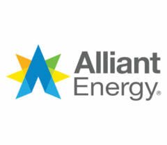 Alliant Energy Corporation customer logo