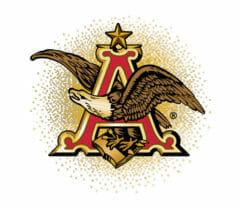 Anheuser-Busch Companies, Inc. customer logo