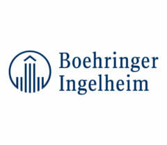 Boehringer Ingelheim Pharmaceuticals, Inc. customer logo