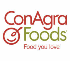 ConAgra Foods, Inc. customer logo