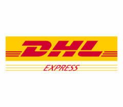 DHL Express (USA), Inc. customer logo
