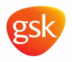GlaxoSmithKline plc customer logo