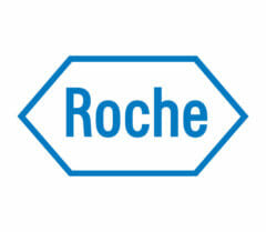 F. Hoffmann-La Roche Ltd customer logo
