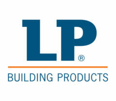 Louisiana-Pacific Corporation customer logo