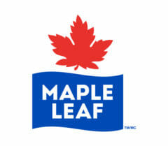 Maple Leaf Foods Inc. customer logo