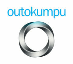 Outokumpu Oyi customer logo