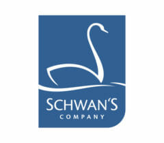 The Schwan Food Company customer logo