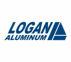 Logan Aluminum, Inc. customer logo
