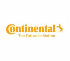 Continental AG company logo