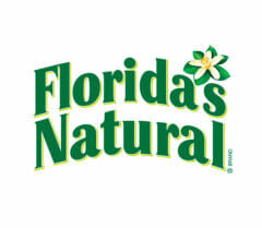 Florida's Natural Growers customer logo