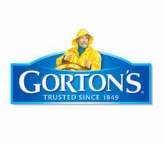 Gorton's, Inc. company logo