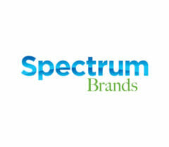 Spectrum Brands company logo