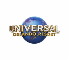 Universal Studios Inc. company logo