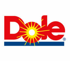 Dole Food Company, Inc. logo