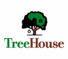 TreeHouse Foods Inc. company logo
