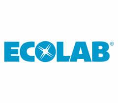 Ecolab Inc. company logo