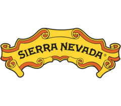 Sierra Nevada Brewing Co. company logo