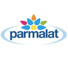 Parmalat S.p.A. company logo