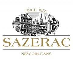 Sazerac Company logo