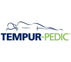 Tempur-Pedic International company logo